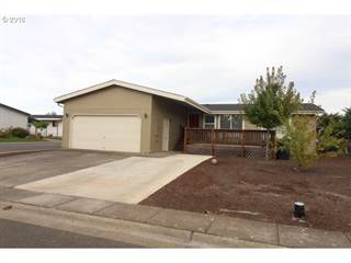 Residential Property for sale in 1699 N TERRY ST SPACE 352, Eugene, OR, 97402