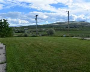 Single Family for sale in 28 Gulch Creek Road, Lander, WY, 82520