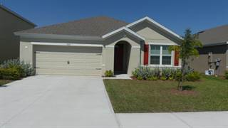 Single Family for sale in 4825 Pagosa Springs Circle, Melbourne, FL, 32901