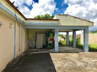Residential Property for sale in Los Almendros, Juncos, PR, 00777