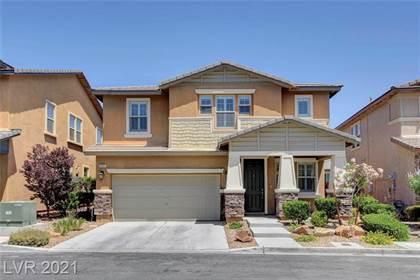 Residential Property for sale in 5350 Fairbranch Lane, Las Vegas, NV, 89135