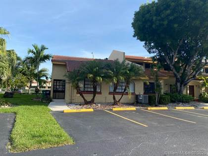 Residential Property for rent in 11720 SW 103rd Ln, Miami, FL, 33186