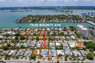 Photo of 7536 Bounty Ave, Miami, FL