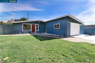 Single Family for sale in 1331 Torrance Ave, Sunnyvale, CA, 94089