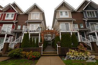 Residential for sale in 1661 Fraser Avenue, Port Coquitlam, British Columbia