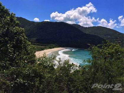 Lots And Land for sale in Stony Bay Point, Josiah's Bay, Tortola, East End, Tortola