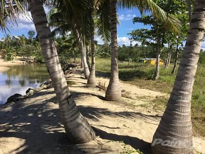 Residential Property for sale in Near Pico Piedra, Aguada, PR, 00602
