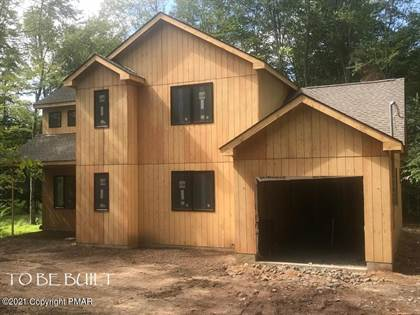 Residential Property for sale in 940 LR, Pocono Summit, PA, 18346