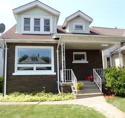 Duplex for sale in 2371 Howard Ave, Windsor, Ontario, N8X3V4