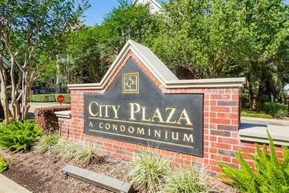 Condominium for sale in 1330 Old Spanish Trail 4205, Houston, TX, 77054