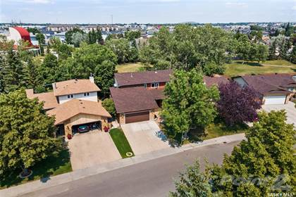 Residential Property for sale in 3110 Parkland DRIVE E, Regina, Saskatchewan, S4V 1W5