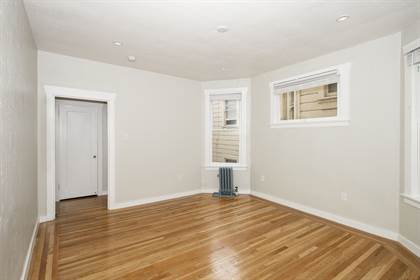 Apartment for rent in 825-835 Pine Street, San Francisco, CA, 94108