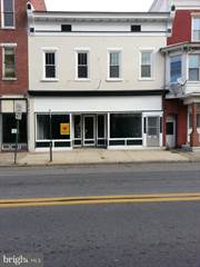 Apartment for rent in 605 MAIN STREET, Lykens, PA, 17048