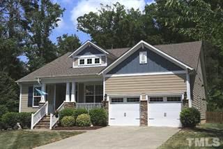 Single Family for sale in 624 E Hatterleigh Avenue, Hillsborough, NC, 27278