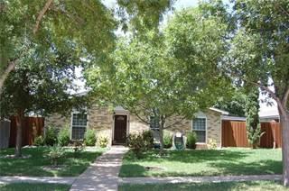 Single Family for sale in 1825 Stockton Trail, Plano, TX, 75023