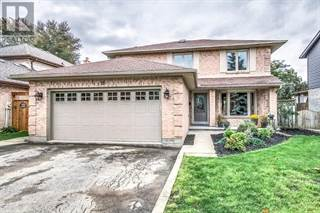 Single Family for sale in 18 WESTWINDS DRIVE, London, Ontario