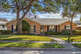 Single Family for sale in 7638 El Pastel Drive, Dallas, TX, 75248