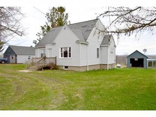 Single Family for sale in 834 BARTNICK RD, Genoa, NY, 13071