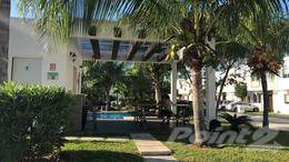 Single Family for sale in Single family home for sale in Playa del Carmen , Playa del Carmen, Quintana Roo