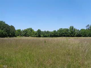 Farm And Agriculture for sale in 0 Garretts Ferry Rd, Chattahoochee Hills, GA, 30268