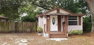 Single Family for sale in 1310 S WASHINGTON AVENUE, Clearwater, FL, 33756