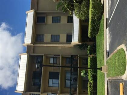 Residential Property for sale in 10431 N Kendall Drive D307, Miami, FL, 33176