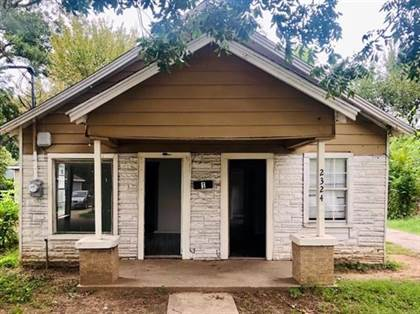 Multifamily for sale in 2324 Lowery Street, Dallas, TX, 75215