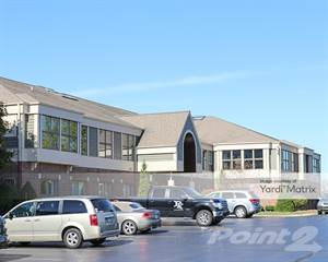 Office Space for rent in Glen Oaks Office Park I - 1009 West Glen Oaks Lane #205, Mequon, WI, 53092