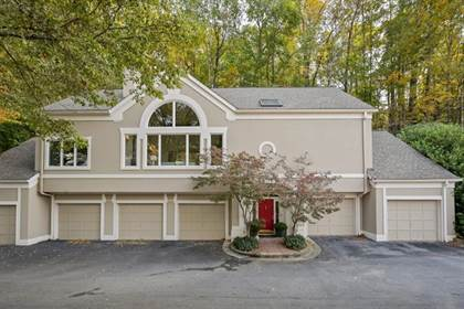 Residential Property for sale in 3190 Paces Mill Road SE, Atlanta, GA, 30339