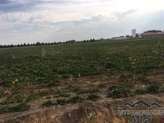 Farm And Agriculture for sale in 00 Victory Rd, Meridian, ID, 83642