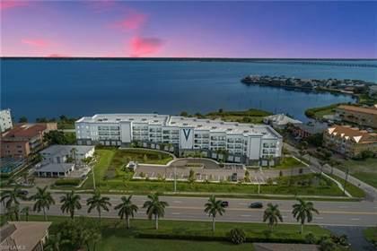 Residential Property for sale in 1425 Park Beach CIR 128, Punta Gorda, FL, 33950
