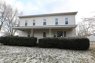 Single Family for sale in 215 EAST ROW ST, Jamestown, MO, 65046