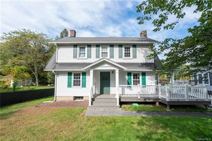 Residential Property for sale in 1224 State Route 17K, Montgomery, NY, 12549