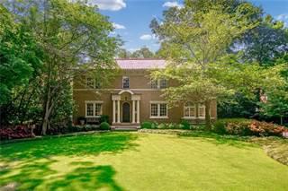 Single Family for sale in 823 Springdale Road, Atlanta, GA, 30306