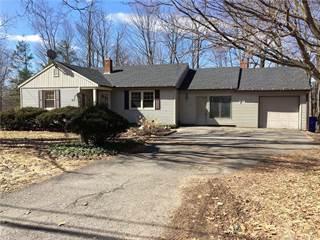 Single Family for sale in 175 Alvord Park Road, Torrington, CT, 06790