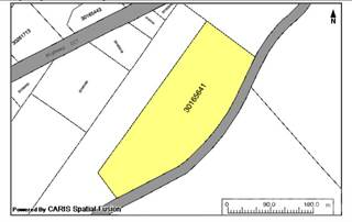 Residential Property for sale in Old Post Rd, Long Island, Nova Scotia