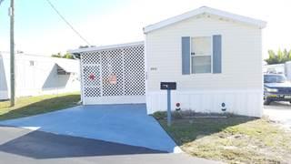 Residential Property for sale in 3172 Tangelo Dr NE, Palm Bay, FL, 32905