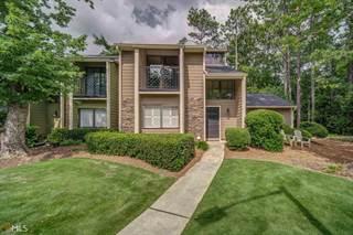 Townhouse for sale in 94 Goldrush Cir, Sandy Springs, GA, 30328