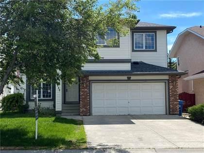 Single Family for sale in 240 Riverview CL SE, Calgary, Alberta