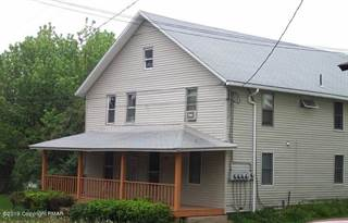 Multi-family Home for sale in 651 Main St, Tobyhanna, PA, 18466