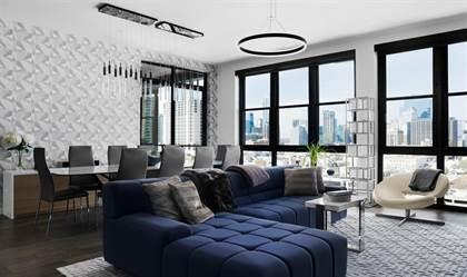 Condominium for sale in 800 Embassy DR 605, Austin, TX, 78702