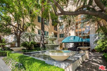Residential Property for sale in 11500 San Vicente Blvd 210, Los Angeles, CA, 90073