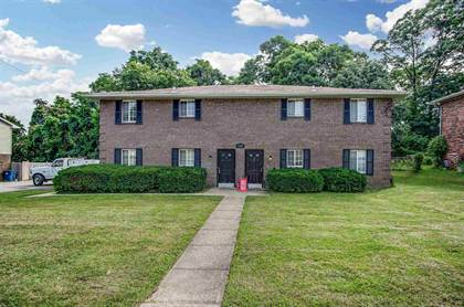 Multifamily for sale in 520 Greenfield Lane, Erlanger, KY, 41018