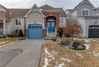 Residential Property for sale in 1311 Ashgrove Cres, Oshawa, Ontario