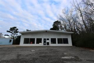 Residential Property for rent in 510 E Houston Street old Phillips Pawn building, Jasper, TX, 75951