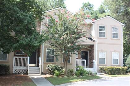 Residential Property for rent in 1803 Masons Creek Circle, Sandy Springs, GA, 30350