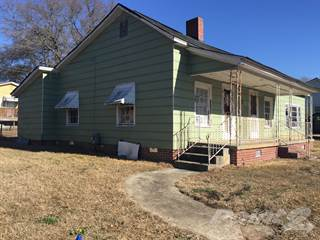 Residential Property for sale in 510 Devine Street, Columbia, SC, 29201