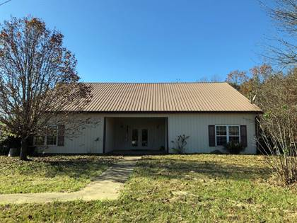 Residential Property for sale in 3970 Old Airport Road, Pontotoc, MS, 38863