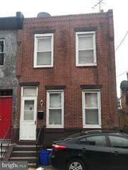 Townhouse for sale in 1944 SIGEL STREET, Philadelphia, PA, 19145