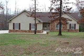 Residential Property for sale in 224 Victoria Circle, Jamestown, TN, 38556